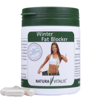 Winter Fat Blocker
